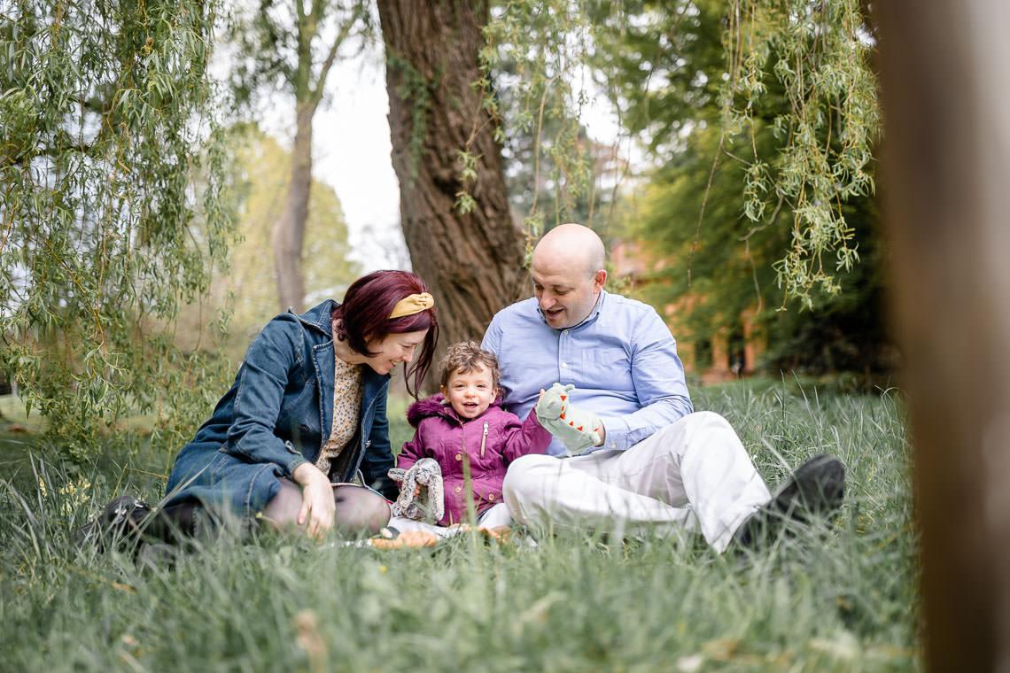 photographe famille chatenay malabry
