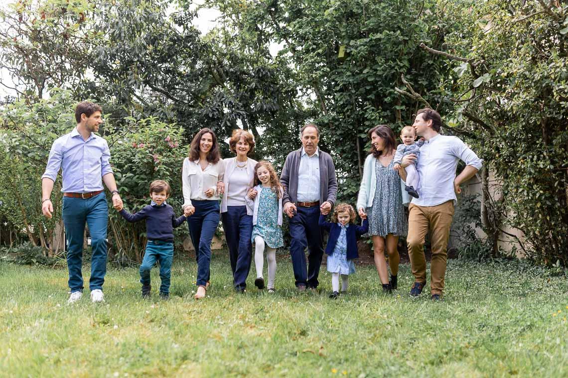 photographe famille juvisy